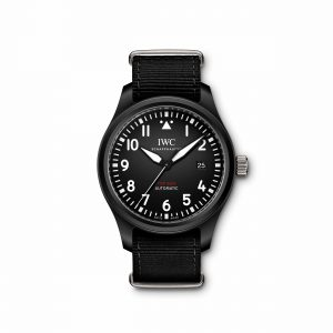 IW326901_Pilot's Watch Automatic TOP GUN