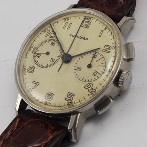 Longines-Flyback-Chrono-13-ZN