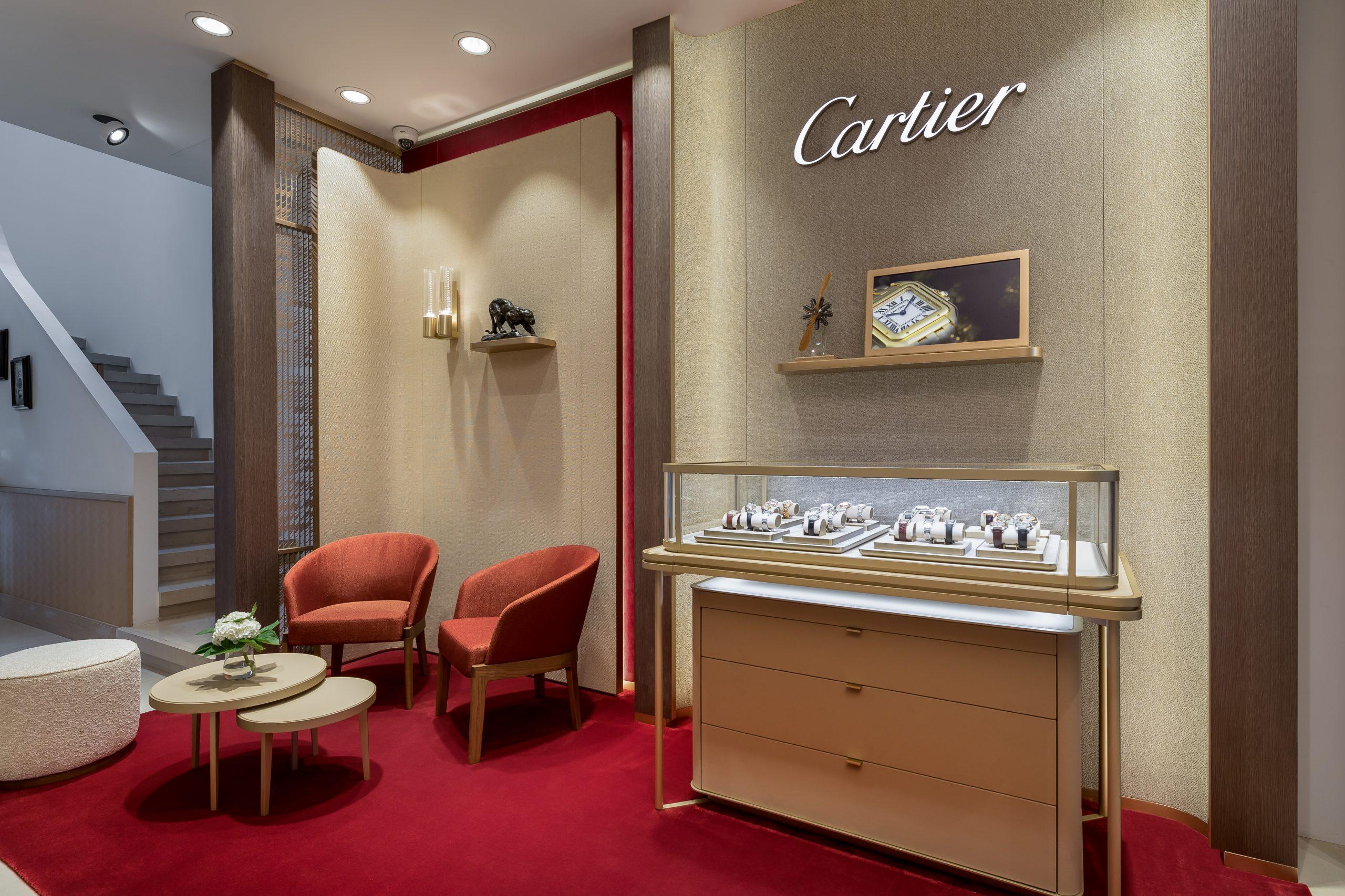 Cartier-Desitter-Liege-2020-4