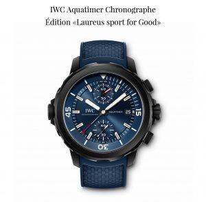 iwc-montre-´té